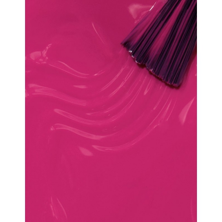Hurry-juku Get This Color - Infinite Shine