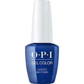 Chopstix and Stones - GelColor 15ml
