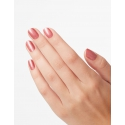Cozu-melted in the Sun - GelColor 15ml