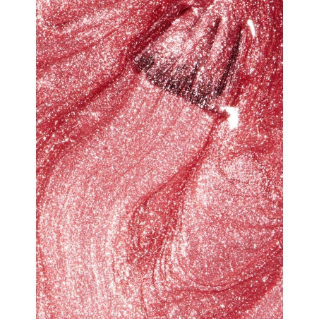 Cozu-melted in the Sun - GelColor 7.5ml