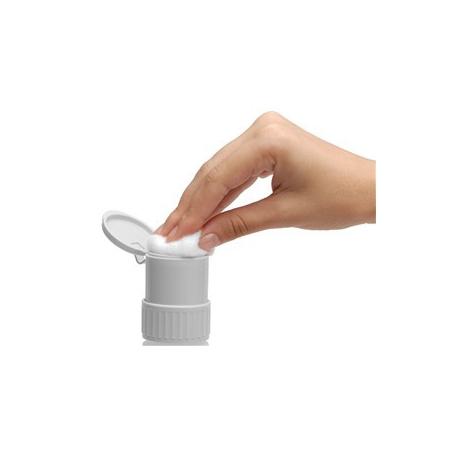 Pompe de distribution pour liquides