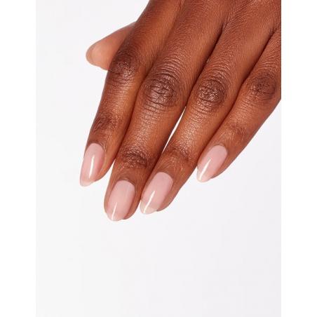 Bare My Soul - Vernis à ongles