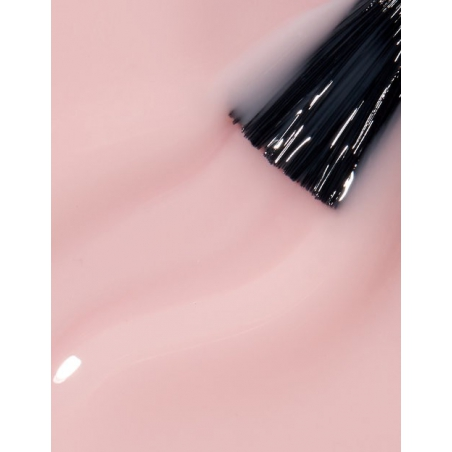 Baby Take a Vow - GelColor 15ml