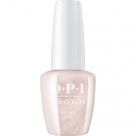 Chiffon-d of You - GelColor 15ml