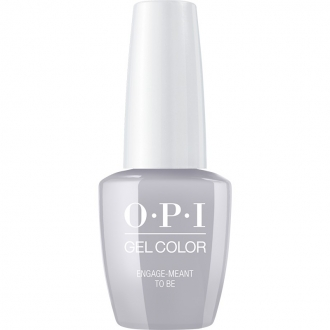 Engagement to Be - GelColor 15ml
