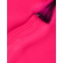 Neons by OPI - Nagellak Nail Art Duo-pack (1)