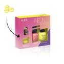 Neons by OPI - Nagellak Nail Art Duo-pack (2)