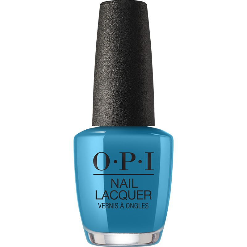 OPI Grabs the Unicorn by the Horn - Nagellak