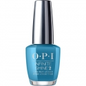 OPI Grabs the Unicorn by the Horn - Infinite Shine