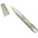 Correct & Clean Up stylo correcteur rechargeable