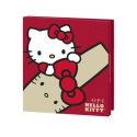 Hello Kitty Holiday Collection - Nagellak Mini-25-pack Adventskalender