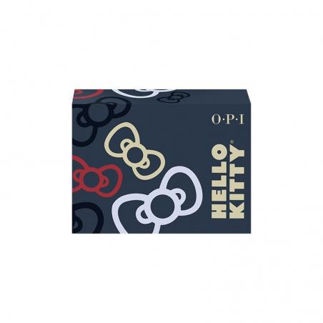 Hello Kitty Holiday Collection - Infinite Shine Trio Gift Set