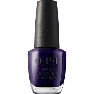 Turn On the Northern Lights! - Vernis à ongles