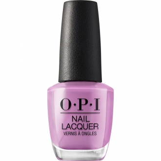 One Heckla of a Color! - Vernis à ongles