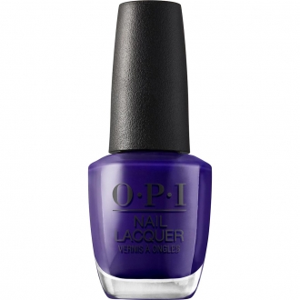 Do You Have this Color in Stock-holm? - Nagellak