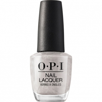 Take a Right on Bourbon - Vernis à ongles