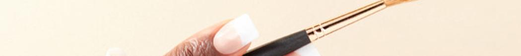 Pinceaux - Gel & Acryl OPI