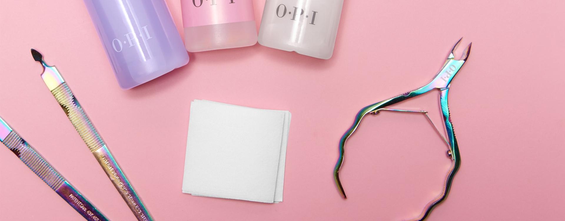 Deze producten zijn onmisbaar in je salon